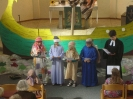 Kinderbibelwoche 2011