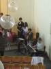 Singspiel