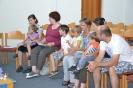 Mehrgenerationentag 2012