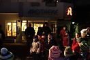 Weihnachtsmarkt des Gewerbevereins Görwihl