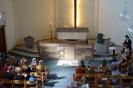 Kinderbibelwoche 2015 in Albbruck