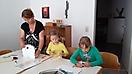 Kinderbibelwoche 2015 in Görwihl