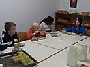 Kindergottesdienst in Görwihl am 23.10.2016
